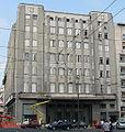 Musée ethnographique de Belgrade.jpg