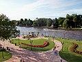 Museo de Arte de Tigre parque y río Lujan.jpg