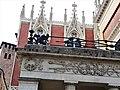 Museo del Risorgimento e dell'età contemporanea foto dell'edificio foto 5.jpg