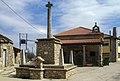 Museo etnográfico de Peralejos de Abajo.jpg