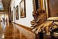 Museu Nacional de Belas Artes (48861812027).jpg