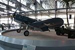 Museu da TAM P1080622 (8593474226).jpg