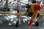 Museu da TAM P1080682 (8592467761).jpg