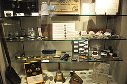 Museum at Sheffield Park railway station (2336).jpg
