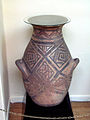 Museum of Anatolian Civilizations046.jpg