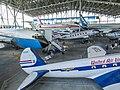 Museum of Flight Seattle Washington1.jpg