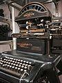 Museumofbusinesshistoryandtechnology (32111199096).jpg