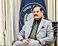 Mushtaq Ahmed Ghani - Speaker Khyber Pakhtunkhwa Assembly.jpg