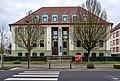Musik und Kunstschule Achern jm60178.jpg