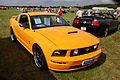 Mustang (1243156410).jpg