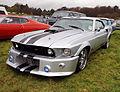 Mustang (3428869809).jpg