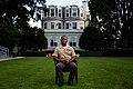 My 9-11 — Gunnery Sgt. Krystofer M. Rivers, 31, Brooklyn, New York (29554827861).jpg