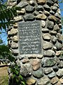 Myles Standish Monument 02.jpg