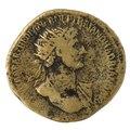 Mynt av koppar, 117 - Skoklosters slott - 100178.tif
