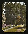 Myron Hunt house, 200 North Grand Avenue, Pasadena, California. LOC 6995787484.jpg