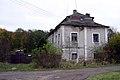Myslivna, Lepejovice 47, Valy.jpg