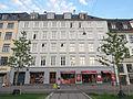 Nørre Voldgade 52.jpg