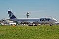 N450PA Polar Air Cargo (2218226641).jpg