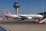 N782AN 777 American MAD.jpg
