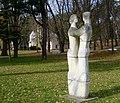 NAŁĘCZÓW JESIENNY 2010r. Spacery - okiem Piotra namalowane obrazy 11 - panoramio.jpg