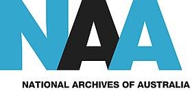Image result for national archives of australia