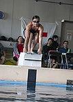 NAF Atsugi swim meet 141017-N-EI558-066.jpg
