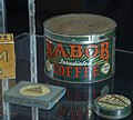 NAM - Nabob Irradiated Coffee (280585403).jpg
