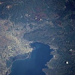 NASA7-722-46H-s.jpg