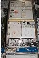 NASA Medical Monitoring 1.jpg