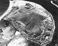 NAS North Island 1944.jpg