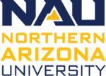 NAU Primary Logo.png