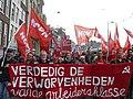 NCPN 1 mei 2014 Amsterdam.jpg