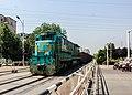 ND5-0206 E.Nanjing Depot in Shuijiahu-Bengbu Railway.jpg