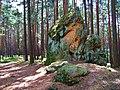 """ND """"Spitziger Stein"""" - panoramio (1).jpg"""
