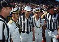 NFL Pro Bowl Officials.jpg