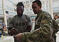 NFL stars visit service members in Germany 150415-F-NH180-012.jpg