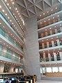 NGA Library.jpg