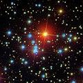 NGC2186 - SDSS DR14.jpg