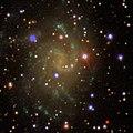 NGC2283 - SDSS DR14.jpg