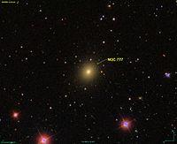 NGC 0777 SDSS.jpg