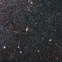 NGC 248.png