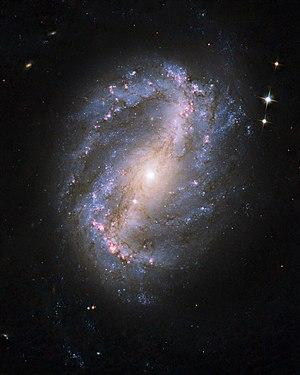 NGC 6217 hs-2009-25-bc-full.jpg