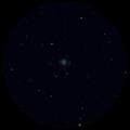 NGC 6397 tel114.png