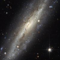 NGC 7640 - HST - Potw1706a.tif