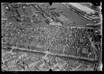 NIMH - 2011 - 0033 - Aerial photograph of Amsterdam, The Netherlands - 1920 - 1940.jpg
