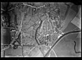 NIMH - 2011 - 0223 - Aerial photograph of Hattum, The Netherlands - 1920 - 1940.jpg