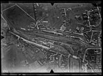 NIMH - 2011 - 0550 - Aerial photograph of Venlo, The Netherlands - 1920 - 1940.jpg