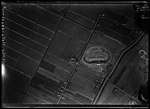 NIMH - 2011 - 1063 - Aerial photograph of Purmerend, The Netherlands - 1920 - 1940.jpg