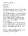 NIOSH Защита от шума - 9.pdf