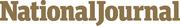 NJ-Logo-Gold.png